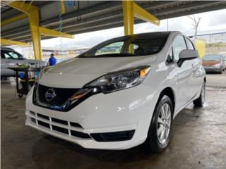 Frances AutoCar Puerto Rico
