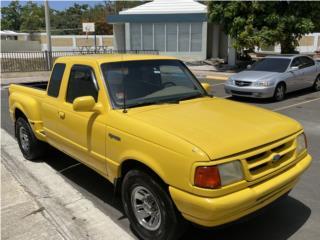 Jorge Mr. Cars Puerto Rico