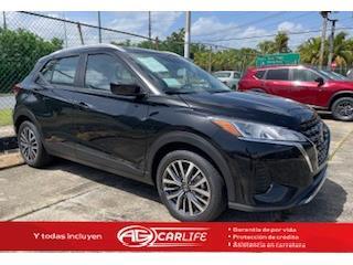 Auto Grupo Nissan Puerto Rico