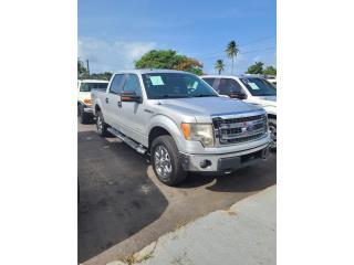 BIG AUTO DEALERS Puerto Rico