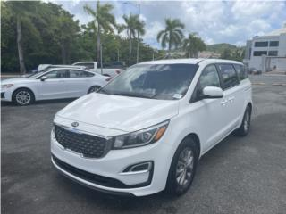 Fácil Auto Sale PR  Puerto Rico