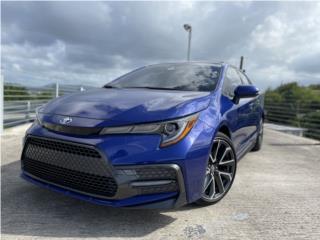 Autos Velez Puerto Rico