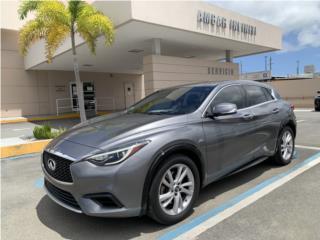 Cindy Janice Auto Sales Puerto Rico