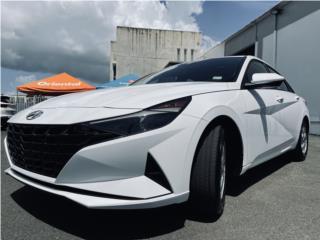 AGM Motors Puerto Rico