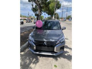 Señorial Auto Mitsubishi Puerto Rico