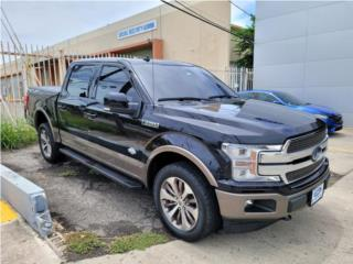 FORD F-150 RAPTOR 2010 ¡4X4! , Ford Puerto Rico