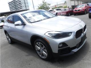 2018 BMW 440i Coupe , BMW Puerto Rico