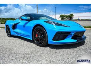 A.M. Motor Sport Puerto Rico