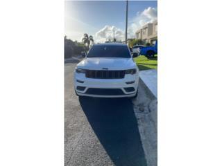 JS AutoSales Puerto Rico