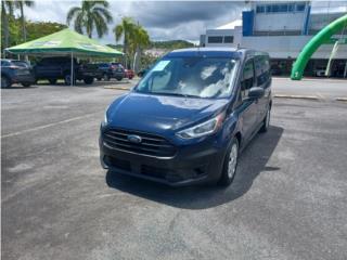 AutoGrupo Usados Escorial 3 Puerto Rico