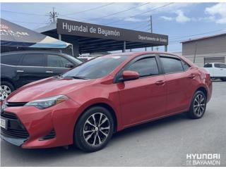 HYUNDAI DE BAYAMON Puerto Rico