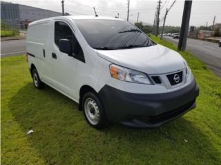 Brian Auto Sales Puerto Rico