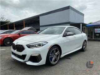 BMW Puerto Rico BMW, BMW Serie 2 2020