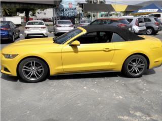 BRL Auto Sales Puerto Rico