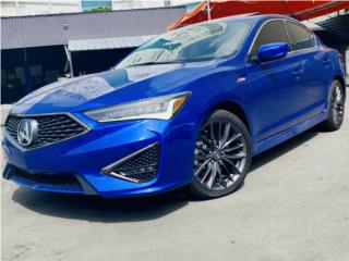 CARFAX Certified Imports Puerto Rico