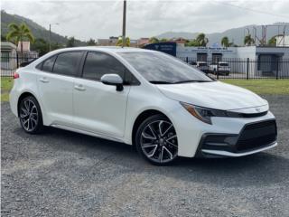GB Autos Puerto Rico