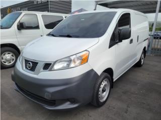 JP Auto Puerto Rico