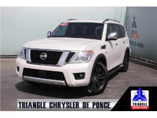 2022 Nissan Pathfinder SL Premium , Nissan Puerto Rico