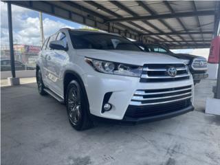 AV Auto Sales Puerto Rico