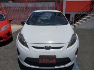 CHARA AUTO SALES Puerto Rico