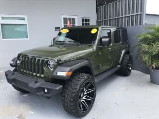 Gaby Auto Gallery Puerto Rico