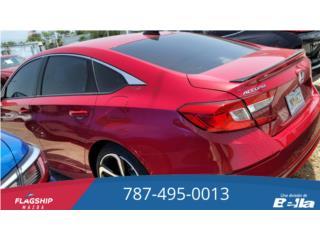 Flagship Mazda Ponce Puerto Rico
