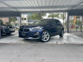 CARFAX AUTO Puerto Rico