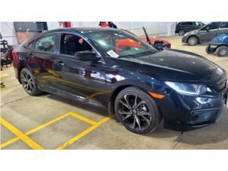 #1 Auto Galaxy Puerto Rico