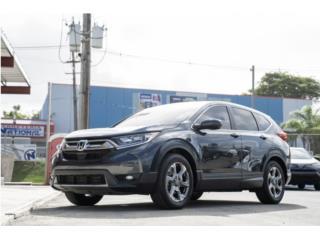 Gerald Auto Sales Puerto Rico