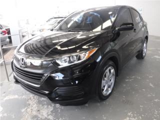 Honda CRV EXL | Baúl electrónico  , Honda Puerto Rico