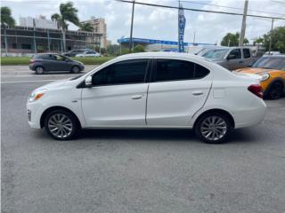 JVAuto Sales Associate Puerto Rico