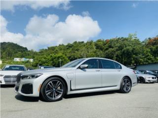 Ade Auto Sales  Puerto Rico