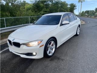 BURGOS CAR IMPORTS Puerto Rico