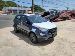 AUTO APROBADO POR AUTO Z CONNECTION Puerto Rico