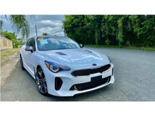 Figaro Pre-owned Cars  Puerto Rico