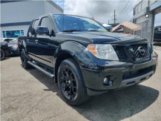 Jova Auto Sale Puerto Rico