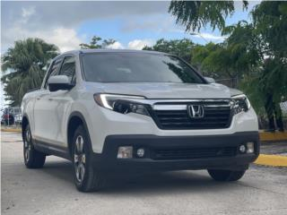 A-Pre Owned Puerto Rico