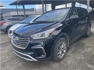 Chris Calderon Auto Sales PR Puerto Rico