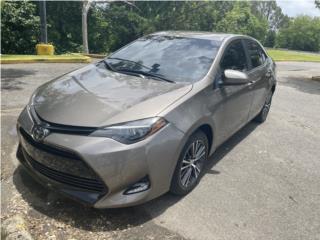 EL VIEJITO AUTO SALES Puerto Rico