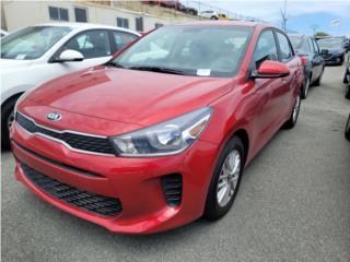 Autos Boom Puerto Rico