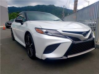 IMANOL AUTO INC. Puerto Rico