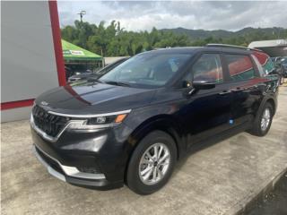 Empire Automotive Puerto Rico