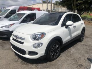 Bernard Auto Puerto Rico