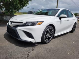 JS AUTO IMPORTS Puerto Rico