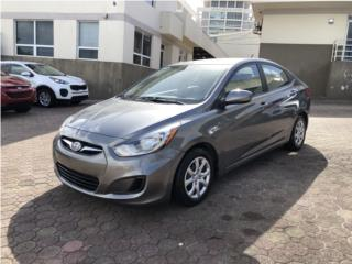2020 HYUNDAI ELANTRA VARIEDAD , Hyundai Puerto Rico