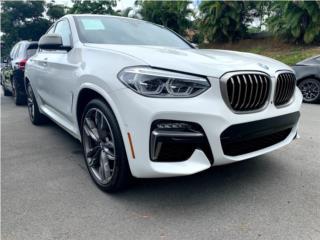 Argento Premium Cars Puerto Rico