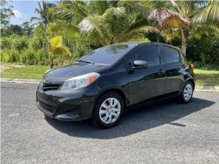 HC Innovation Auto Puerto Rico