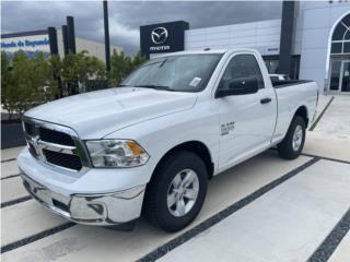Flagship Chrysler Bayamón Puerto Rico