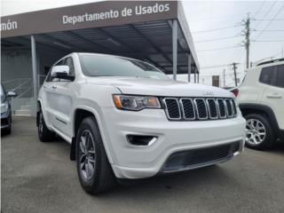 AJ Auto Executive Puerto Rico