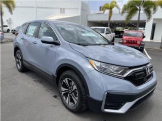 Honda de Bayamon Puerto Rico